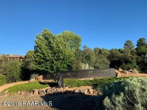 568 Autumn Oak Way, Prescott, AZ 86303