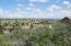 1565 Standing Eagle Drive, Prescott, AZ 86301