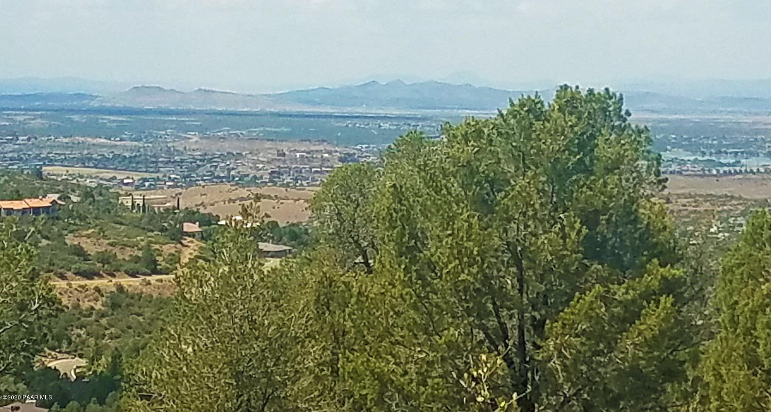 Photo of 582 Windspirit, Prescott, AZ 86303