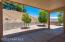9876 E Reavis Circle, Prescott Valley, AZ 86314