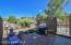 1521 Majestic Way, Prescott, AZ 86301
