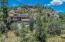 547 Downer Trail, Prescott, AZ 86305
