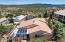 1958 Ventnor Circle, Prescott, AZ 86301