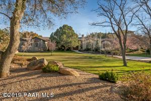 18 Yakashba Drive, Prescott, AZ 86305