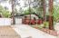 293 S Willow Street, Prescott, AZ 86303