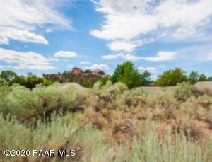 936 Adobe Way, Prescott, AZ 86305