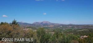 985 Utah Drive, Prescott, AZ 86303