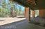 4722 S Senator Highway, Prescott, AZ 86303