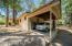 1301 Paradise Valley Road, Prescott, AZ 86303