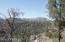 1437 Hollowside Way, Prescott, AZ 86305