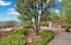 33 Pinnacle Circle, Prescott, AZ 86305
