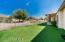 101 Juniper Ridge Drive, Prescott, AZ 86301