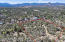 2030 Estrella Road, Prescott, AZ 86305
