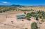 8001 W Desperado Lane, Prescott, AZ 86305