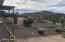 1431 Vale Lane, Prescott, AZ 86305