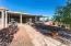 937 N Reed Road, Chino Valley, AZ 86323