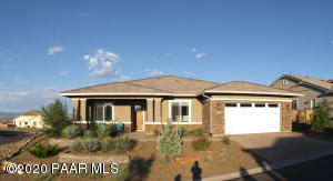 800 Chureo Street, Prescott, AZ 86301