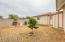 5481 N Lone Drive, Prescott Valley, AZ 86314