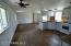 1534 Piute Place, Chino Valley, AZ 86323