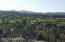 1386 St George Circle, Prescott, AZ 86301