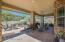 1199 Northridge Drive in The Estates at Prescott