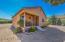 16066 W Young Lane, Yarnell, AZ 85362