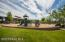 Quailwood community private playground