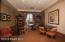 Meeting room/game room