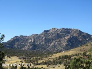 2890 W Pemberton Drive, Prescott, AZ 86305