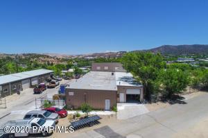621 N 3rd Street, Prescott, AZ 86301