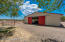 1540 Lake Shore Drive, Chino Valley, AZ 86323