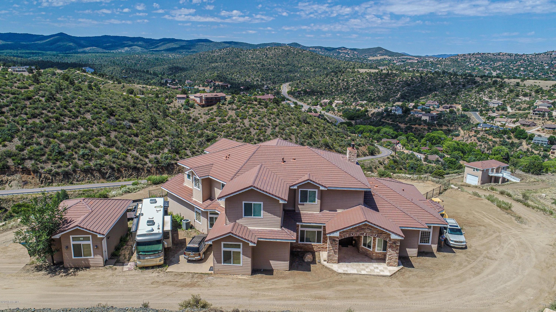 Photo of 5632 Chase, Prescott, AZ 86303