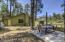 805 W Canyon Drive, Prescott, AZ 86303