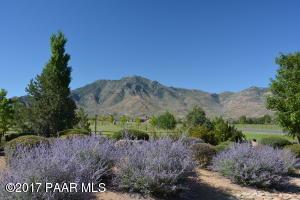 9530 N Equine Road, Prescott, AZ 86305