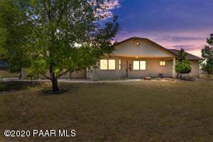 696 S Maricopa Street, Chino Valley, AZ 86323