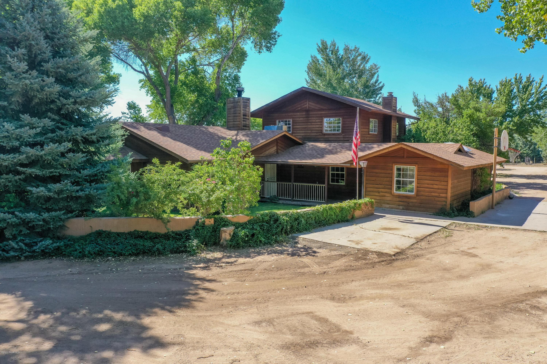 Photo of 1745 Kelly, Prescott, AZ 86305