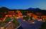 5576 W Bruno Canyon Drive, Prescott, AZ 86305