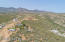 10480 E Powerline Road, Dewey-Humboldt, AZ 86327