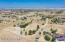 2950 W Conestoga Court, Chino Valley, AZ 86323