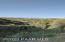 2823 Windcloud Drive, Prescott, AZ 86303