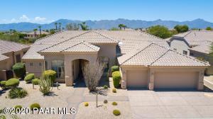 16044 S 15th Drive, Phoenix, AZ 85045