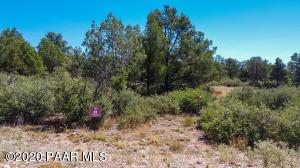 5886 W Maddie Lane, Prescott, AZ 86305
