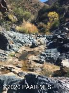 0 W Forest Service Road, Kirkland, AZ 86332