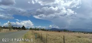 2820 N Reed Road, Chino Valley, AZ 86323