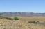 9670 E Towago Drive, Prescott Valley, AZ 86314