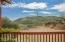 8140 E Poland Road, Mayer, AZ 86333