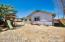 8614 E Apache Drive, Prescott Valley, AZ 86314