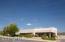 1250 E State Route 89a, Cottonwood, AZ 86326