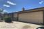 6050 E Copper Hill Drive, Prescott Valley, AZ 86314