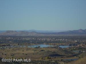 3466 Bar-Circle-A Road, Prescott, AZ 86301